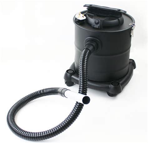 Best Fireplace Ash Vacuum by 20l 1200w Fireplace Stove Wood Burner Vacuum Ash Vac Hoover K4121200 163 41 66 Oypla