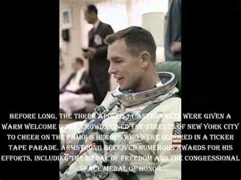 neil armstrong biography youtube biography of neil armstrong youtube