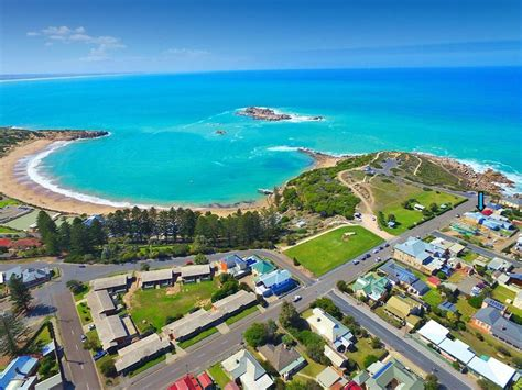 7 the strand port elliot sa 5212 property details