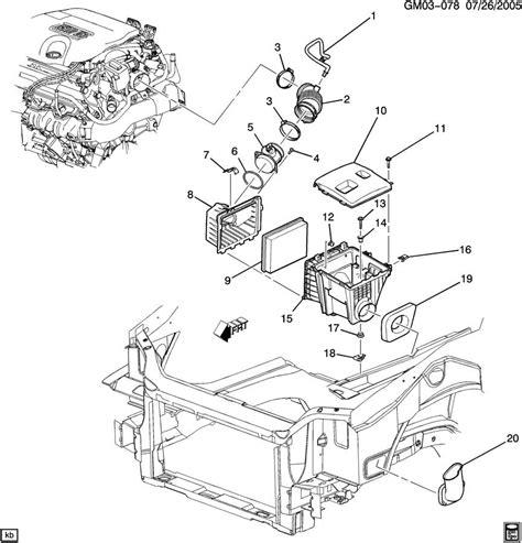 car engine manuals 1987 buick lesabre security system gm 3 5l v6 engine gm free engine image for user manual download