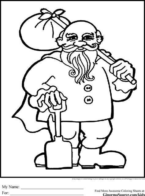 the hobbit coloring pages dwarf the hobbit ideas pinterest