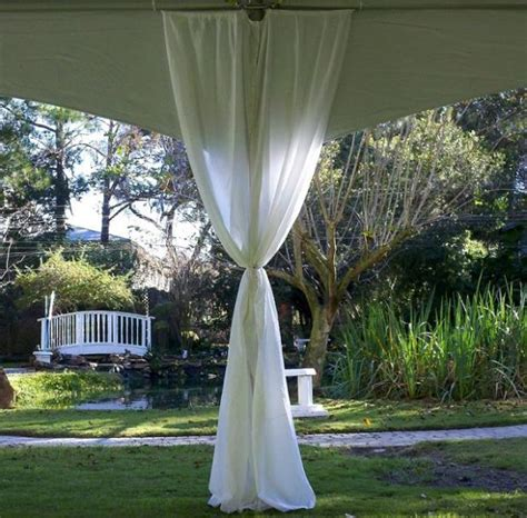 tent drapes tent walls tent liners leg drapes fun source fun source