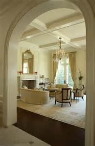 Traditional Home Interiors by Traditional Interiors Home Bunch Interior Design Ideas