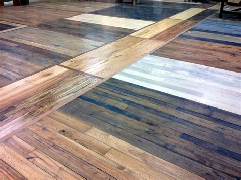 wood flooring denver alyssamyers