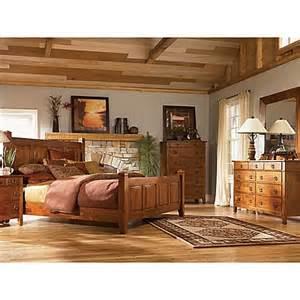 bed bath and beyond bedroom furniture klaussner craftsmen bedroom furniture collection