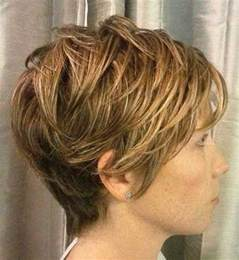 texturized hairstyles 20 short textured haircuts short hairstyles 2016 2017