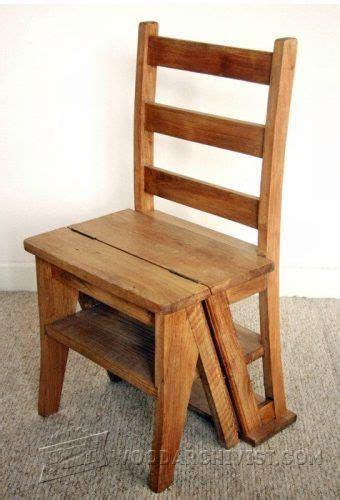 woodworking projects  beginners woodworking furniture