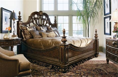 tuscan bedroom furniture beautiful tuscan bedroom designs photos home decorating