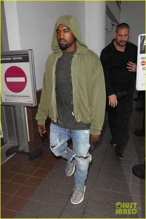 jonathan pryce kanye west 1000 images about kanye west on pinterest kim