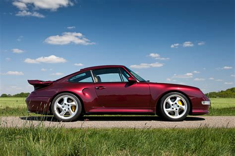 porsche classic price porsche 993 prices what am i missing page 3 grassroots