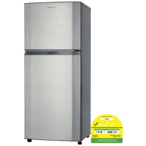 Freezer Panasonic Nr S17a panasonic nr bm229pssg top freezer refrigerator