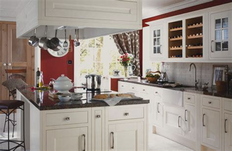 kitchen design b and q 301 moved permanently