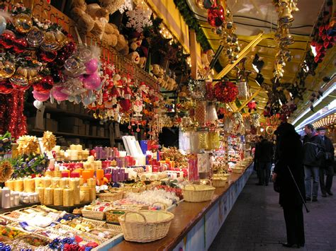 alsace christmas markets discover france magazine off