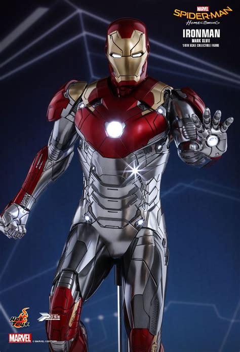 best iron man suit 25 best ideas about iron man suit on pinterest iron man