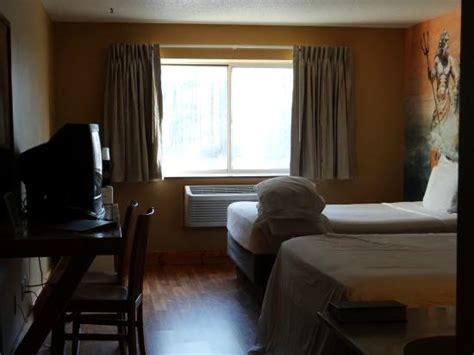 mt olympus rooms loved the bunk beds picture of mt olympus resort wisconsin dells tripadvisor