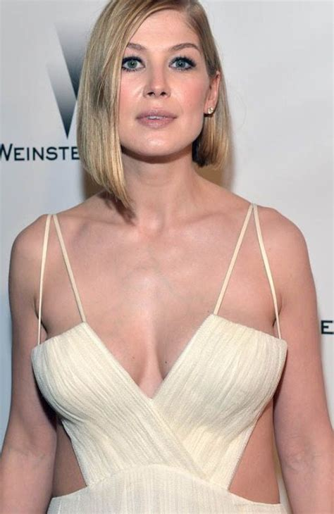 rosamund pike rankings opinions lists rankings about 72 best rosamund pike images on pinterest rosamond pike