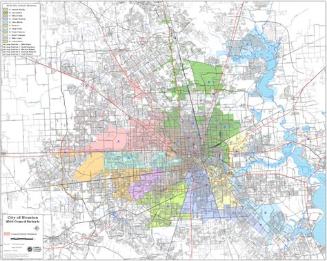 city of houston jurisdiction map houston mud district map welcome houston schools right