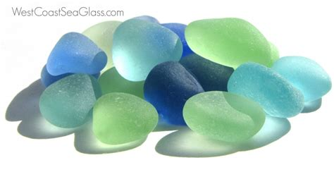 sea glass where to find sea glass about sea glass west coast