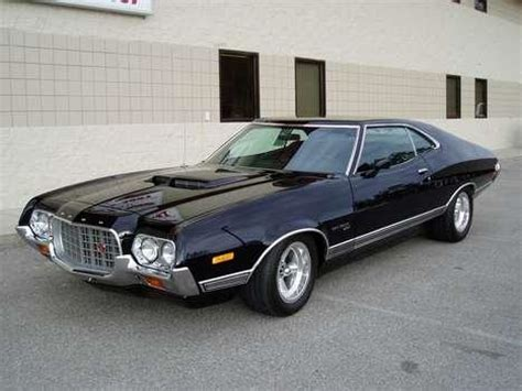 ford gran torino picture 8 reviews news specs buy car