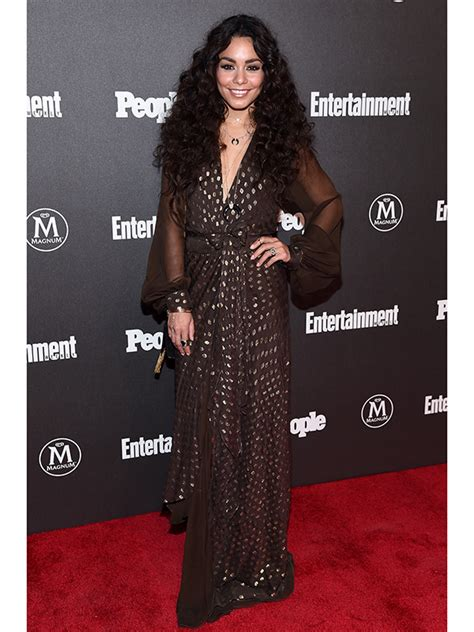 In Hudgens Closet Mblem By Mandy by Hudgens Brings Boho Chic To Ew