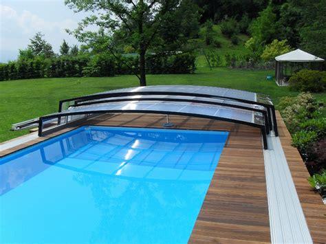 piscine fuori terra rivestite in legno rivestimento piscina fuori terra xk26 187 regardsdefemmes
