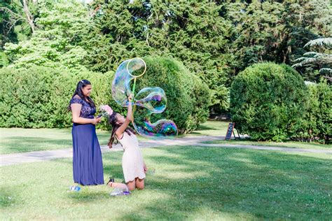 rust manor house elegant rust manor house wedding 40 rachel e h photography