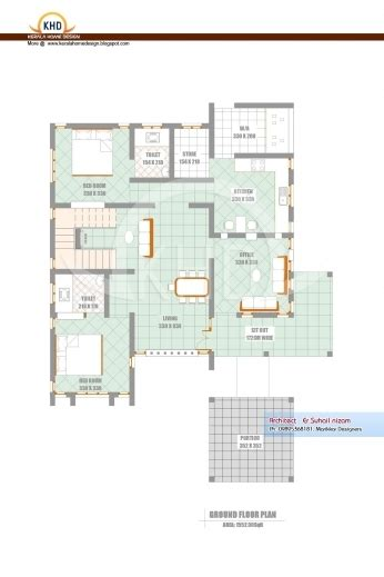 fascinating kerala home sketch plans home design and style home plans 750sqft kerala 2017 house plan ideas house