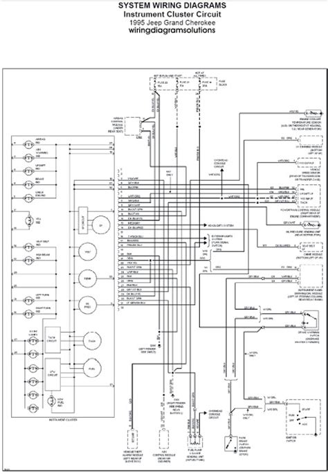 peugeot 206 wiring diagram cooling fan cooling tower