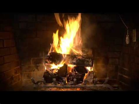 Hd Fireplace Loop by The Fireplace Hd And Iphone App Available