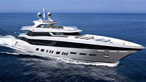 boat or ship meaning what does boat dreams mean dream meaning youtube