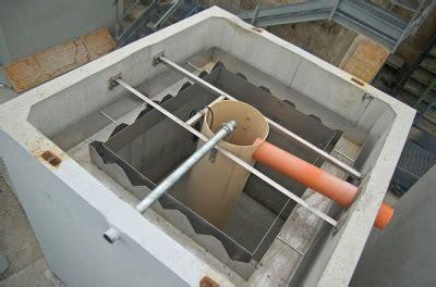 vasche di sedimentazione idro components olbia profilo cylex 174