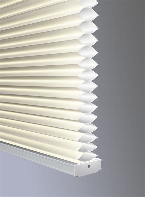 Shade Blinds Miami Cellular Shades Honeycomb Shades Woven Fabric