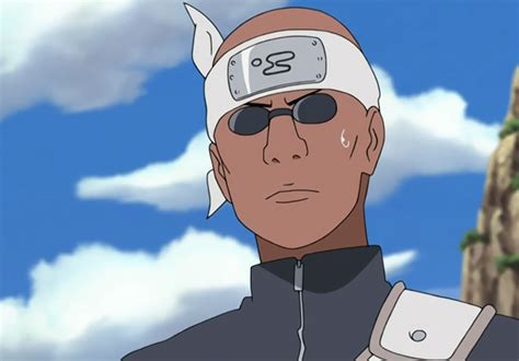 J Anime by J Narutopedia Fandom Powered By Wikia