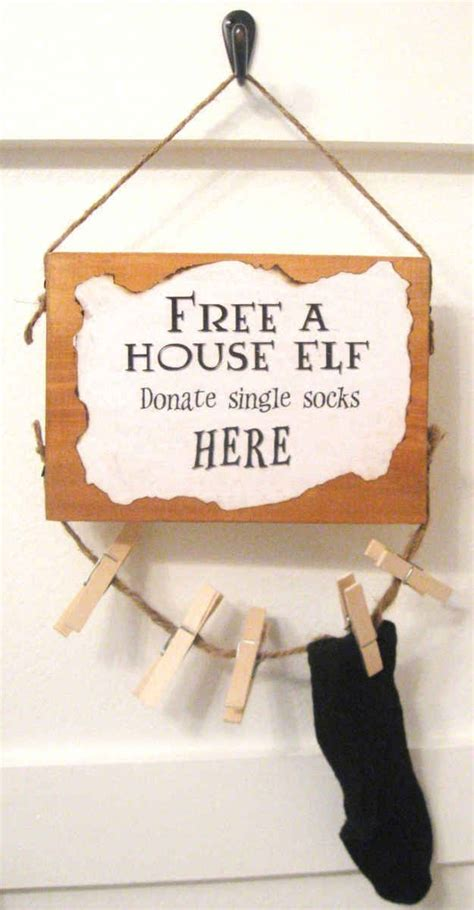 birthday gifts for harry potter fans 17 best images about i speak geek on pinterest harry