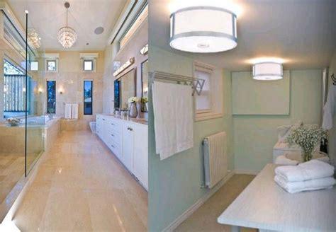 Bathroom Fixtures Canada Buying Guide Bathroom Lighting Hgtv Canada