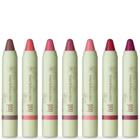 Maybelline Lip Tint Terbaru 11 lip stain favorit cosmo yang tidak buat bibir kering