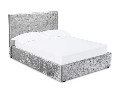 Rimini Ottoman Bedstead Rimini Bed Lpd Furniture