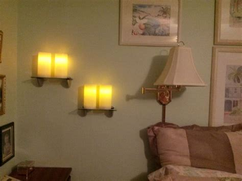 best candle scents for the bedroom best bedroom scents 28 images inspired idea how to mix