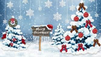 merry christmas wallpapers share your feelings or show