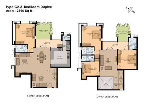 four bedroom duplex house plans four bedroom duplex plan 28 images townhouse plans row