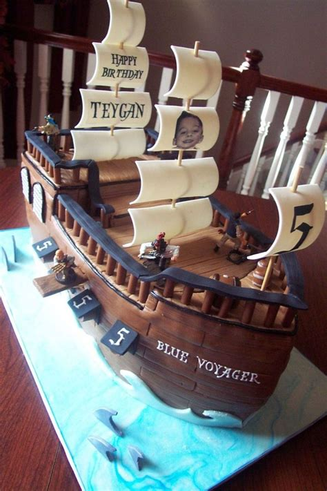 boat names generator pirate 25 unique pirate names ideas on pinterest pirate party