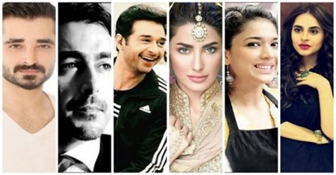 list of pakistani actors working in india pakistani actors who refused to work in bollywood