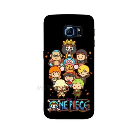 Iphone 6 6s Monkey D Luffy Eat Hardcase 1 38 best phone world images on phones search and tokyo ghoul