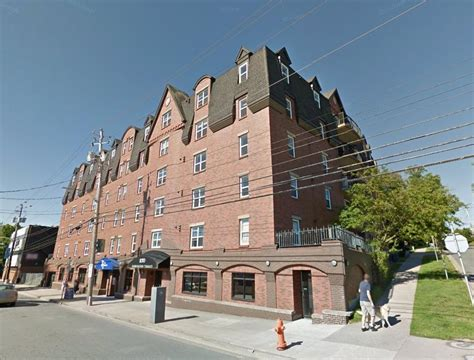 appartments in halifax barrington terrace apartments halifax ns walk score