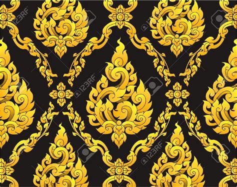 thai pattern history 7747265 thai design pattern background thailand jpg 1300