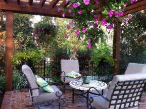 New Patio Ideas Family Style Traditional Patio New Orleans By