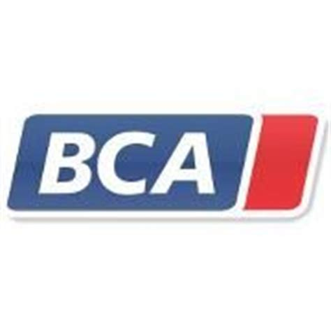 bca recruitment working at bca glassdoor ca