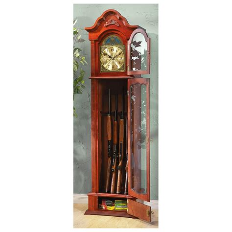 Lighting Over Kitchen Island contemporary modern grandfather clock how to pack a