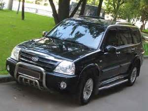 1998 2006 suzuki grand vitara xl 7 repair manual download