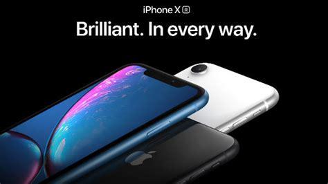 activate apple iphone xs xs max  xr esim